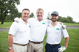 UCP of NYC 2016 Golf Tournament
